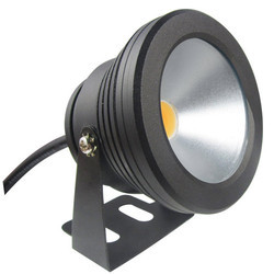 9W Borage Outdoor LED Spot Light