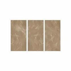Polished Glazed Vitrified Slab Tile