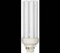 Philips Warm White Master Pl-t 32w/830/4p 1ct/5x10box