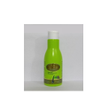 Herbal Anti Dandruff Shampoo
