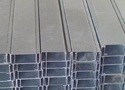 Cable Tray Coating: Hot-dip Galvanized Cable Tray Raceway, For Industrial