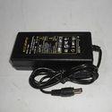AC DC Adaptor For RO