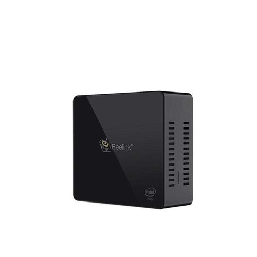 Beelink Gemini J45 Basic Mini Pc Intel Windows Pc At Rs 23100 Piece