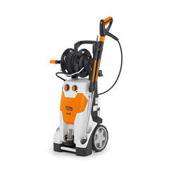 Re 272 High Pressure Washer
