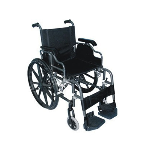 Medical Equipments and Wheelchairs Manufacturer | Innerpeace Health