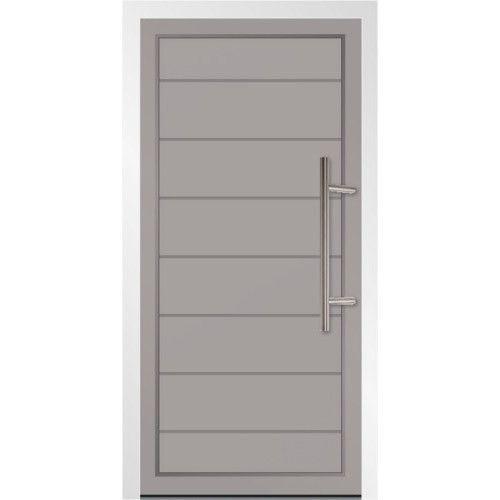 aluminium bedroom doors - Bedroom Doors