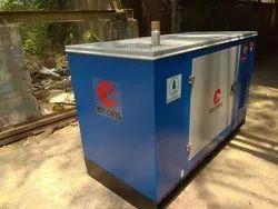 Escorts power Generator 15 KVA