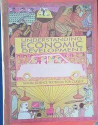 Economics Class 10 NCERT