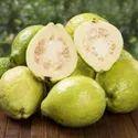 White Guava Pulp