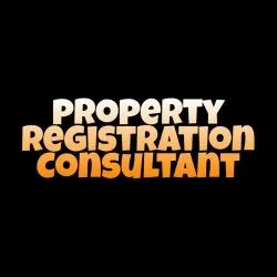PROPERTY REGISTRATION CONSULTANT IN GURGAON