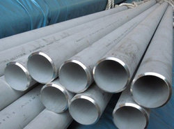 409l Grade, Stainless Steel Pipe / Seamless