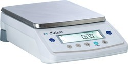 Aczet Digital Weighing Scale