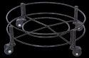 N-30-07 SS Pot Stand