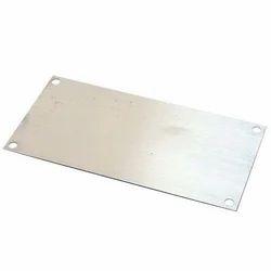 Printing Machine Cliche Plate