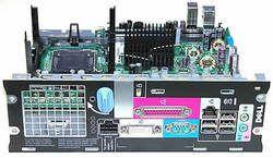 Dell Optiplex 755 SFF Motherboard Part No. 0hx555