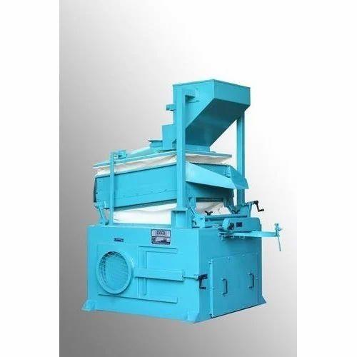 Mathway Agritech Pressure Destoner Machine, Rs 180000 /piece | ID ...