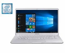 Samsung Notebook 9 15 Inch Laptop