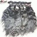 Natura Remy Human Hair