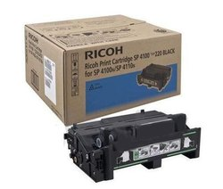 Ricoh SP 4100 Black Toner Cartridge NEW