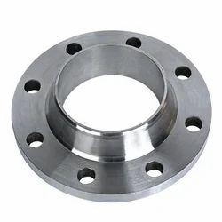 Carbon Steel PN6 Flanges