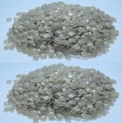 LDPE Reprocessed Granules for Film