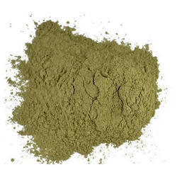 Gudmar Extract Powder