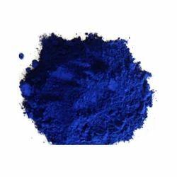Direct Dyes Blue JJR