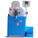 Semi Automatic Rod and Pipe Chamfering Machine