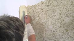 Durotex Cotton Wall Texture Finish
