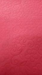 Texture Non Woven Fabric T6