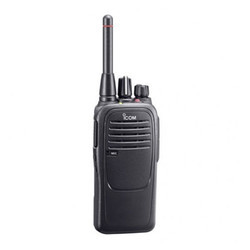 ICOM Wireless Radio at Rs 30000 /piece | Wadgaon Sheri | Pune | ID