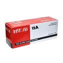 Infytone 15 A Compatible Toner Cartridge
