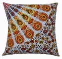 Mandala Printed Cushion Covers