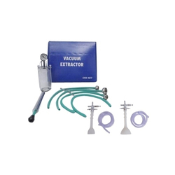 Vacuum Extractors