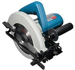 Dongcheng 1100W Circular Saw, 5600 Rpm, 1100 Watt