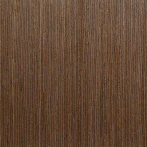 Walnut Veneer 1 2mm Rs 50 Square Feet Sri