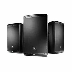Wall Mounted Black AC28 26 95 JBL Professional Loudspeakers for Outdoor