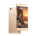 Marathon M5l Gionee Mobile Phones