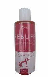 Rebuff Shampoo 200ml