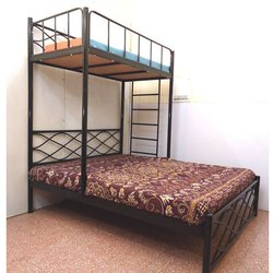 BB12 Bunk Beds