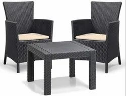 Chair & Table Sets