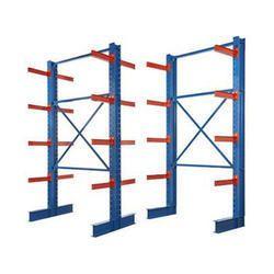 Medium Duty Cantilever Rack