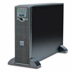 APC Surt 5000 UXI