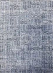 New Modern Wool Carpets For Luxury Room Carpets