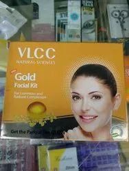 VLCC Gold Kit
