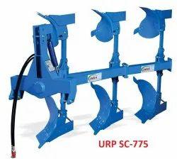 Shree Umiya URP SC-775 Hydraulic Reversible Plough