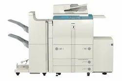 Canon IR 6000 Photocopy Machine Rental