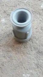 ABS Plastic & PVC Polypropylene Ampullary Type Nozzles
