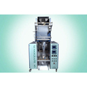 Fully Automatic Single Head Weigher Former Type