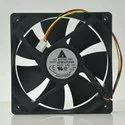 Delta Cooling fan AFB1212VH 12VDC 0.60A